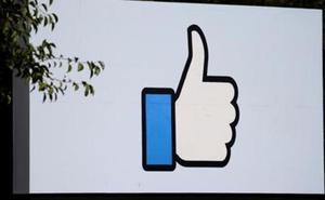 Facebook estudia eliminar el número de 'Me gusta'