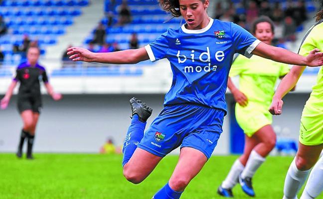 El Tolosa de Tercera sigue sin ganar y el 1ª femenino debuta con goleada
