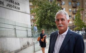 Víctor Bravo se enfrenta una década después a nueve años de cárcel en un juicio por fraude