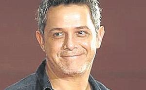 Alejandro Sanz tendrá que pagar 5 millones