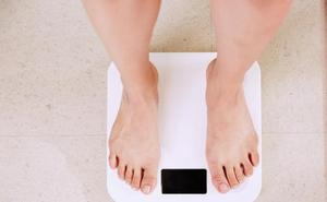 Diez trucos (y uno de propina) para acelerar el metabolismo y quemar grasas