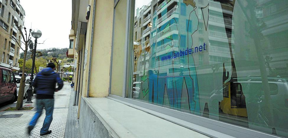 La Ley de Coooperativas desata la polémica entre EH Bildu y Confebask