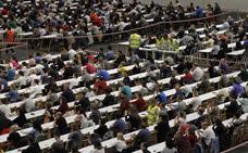 Osakidetza activa una OPE de 215 plazas para médicos de familia y pediatras