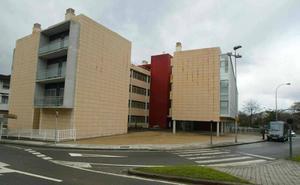 Donostia contará con tres pisos tutelados este mismo año