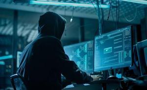 Los 'deepfake' de voz ponen a prueba los oídos de los expertos en seguridad