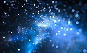 ¿A qué velocidad se expande el Universo? La «controversia» continúa