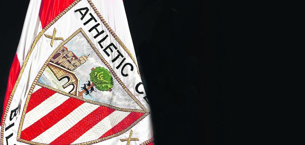 Un cambio fiscal permitirá al Athletic ahorrar muchos millones en impuestos de sus jugadores