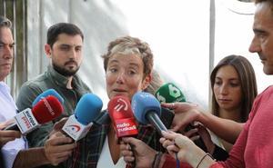 El fiscal pide mantener las condenas de Alsasua: Fue «un ataque ideológico»