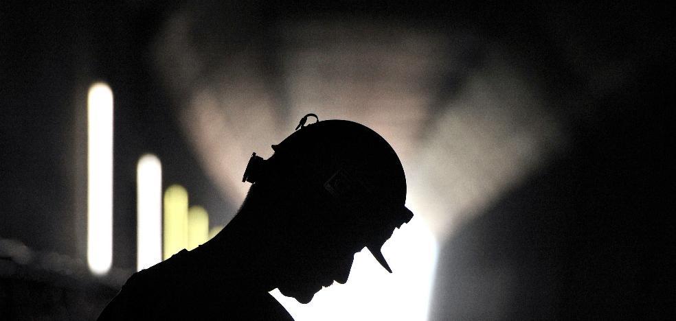 Euskadi se mantiene como la comunidad con mayor absentismo laboral y sigue al alza