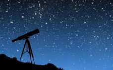 Reunión de expertos para buscar nuevos planetas