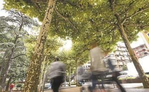 Quince nuevas actividades en la Escuela de Empoderamiento en Tolosa