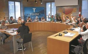 El Ayuntamiento presentará un plan de gestión con acciones a cuatro años