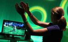 Un equipo de mujeres para combatir el machismo en los videojuegos
