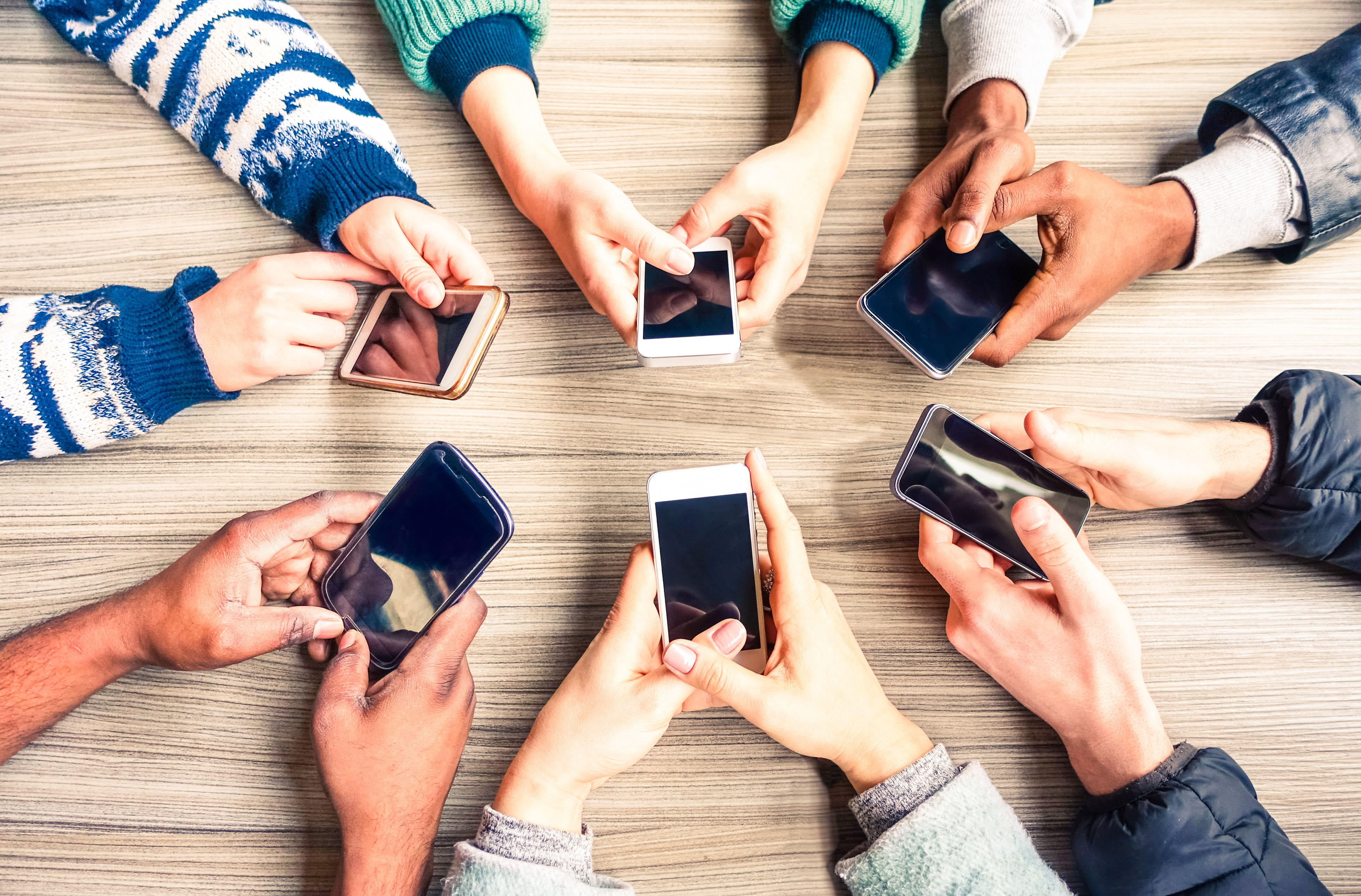 WiFi 6: todo lo que debes saber