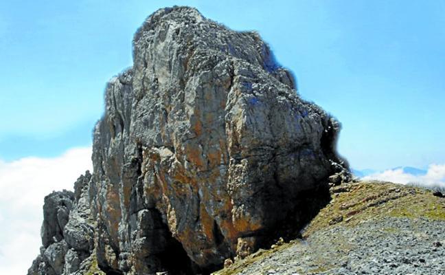 Goierri KE propone unas rutas por Picos de Europa para los días 28 y 29