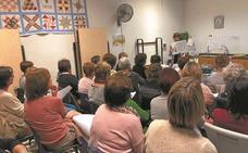 Asmube presenta novedosos cursos y talleres