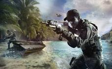 'Call of Duty' llegará a móviles el 1 de octubre
