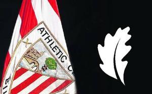 El PSE exige la retirada de la nueva fiscalidad que beneficia al Athletic