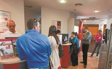 La nueva ley vasca permitirá a los inspectores de consumo ir de incógnito