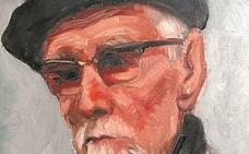 Homenaje al compositor José Olaiozola hoy en Biteri kultur etxea