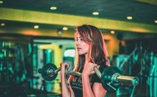 ¿Qué hacer después de entrenar? Tips para recuperarte tras el ejercicio