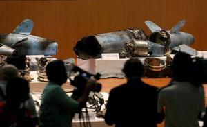 Irán advierte que convertirá en un «campo de batalla» los países que la ataquen