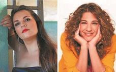 'Gitanas' presenta hoy obras populares refinadas por compositores clásicos