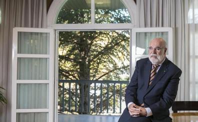 «El Gobierno mantiene el compromiso con las obras del TAV para 2023»