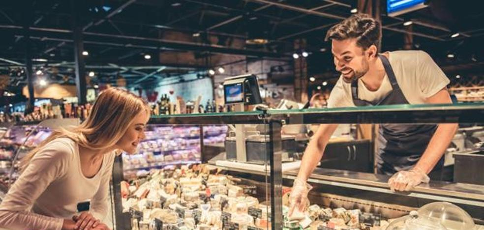 Las trampas del supermercado