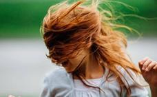 La biodanza reduce el estrés e incrementa la felicidad
