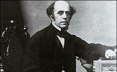 El fin de Thomas Cook, la empresa que inventó los viajes organizados