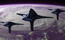 ¿Pudieron los extraterrestres haber visitado la Tierra en el pasado?