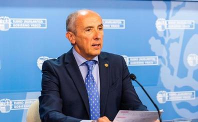 El Gobierno Vasco valora que la decisión del Supremo acaba con una situación «insostenible»