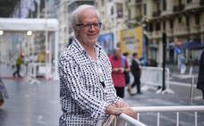 José María 'Txepe' Lara: «Estoy arruinado, no tengo un puto duro»