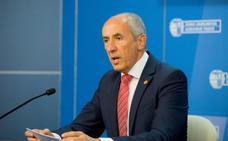 Erkoreka reclama a Sánchez que analice si puede desbloquear los traspasos pese a estar en funciones