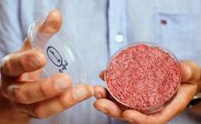 Carne sintética en 2025, ¿la salvación del planeta?