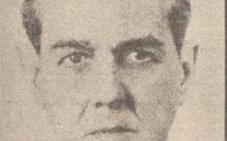 Reabren el caso de un militar asesinado por ETA hace 40 años