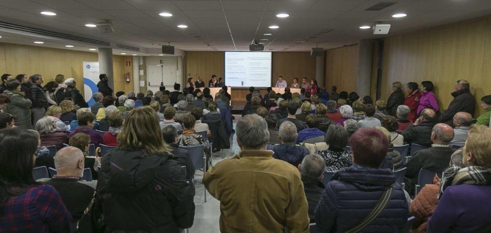 El área de Participación fortalecerá la relación de Ayuntamiento y asociaciones