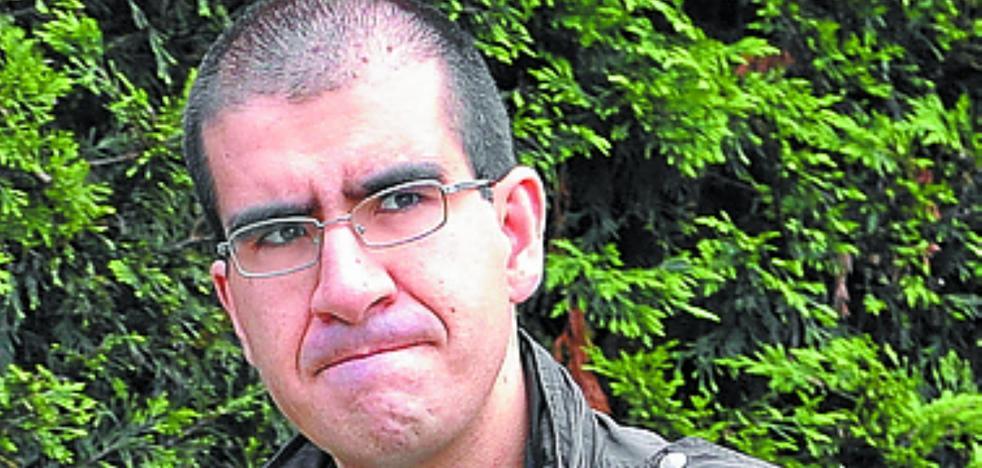 Ciudadanos destituye a su número dos en Euskadi por intentar trasvasar afiliados al PP