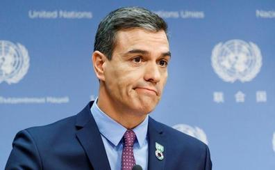 El PSOE ganaría las elecciones, pero paga la factura por el fracaso de las negociaciones