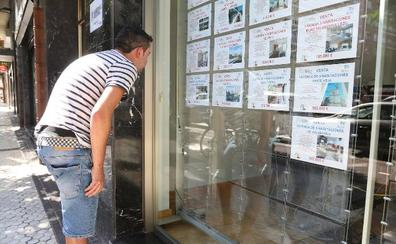 Frenazo veraniego en el mercado inmobiliario por la nueva Ley Hipotecaria