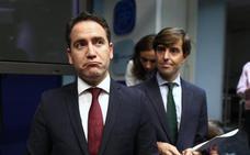 El PP apela ya al votante de Rivera ante el fracaso de la vía España Suma