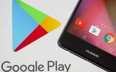 Huawei sin WhatsApp, Facebook ni Google apps: así podrás instalarlas en tu nuevo móvil