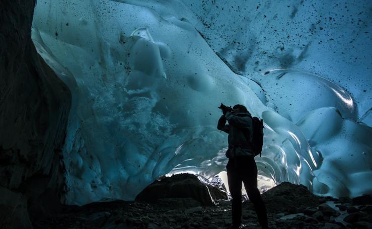 Patrimonio mundial de la Unesco en los Alpes