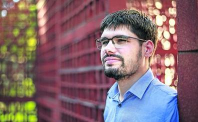 «El riesgo de fractura provocado por la candidatura de Errejón es elevado»