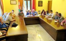 El Ayuntamiento aprueba las tasas e impuestos para el año 2020