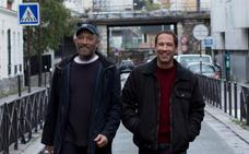 'Especiales' gana el Premio del Público Ciudad de Donostia