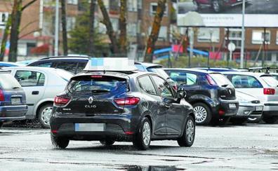 Elegir autoescuela en Bilbao puede suponer un ahorro del 60% con respecto a Donostia