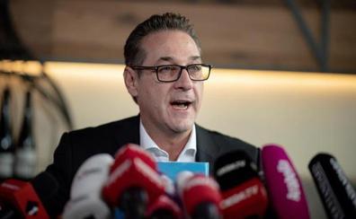 El expresidente y líder espiritual de los populistas austriacos abandona la política