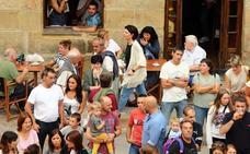El uso del euskera en la calle se sitúa en su nivel más bajo desde el año 2000
